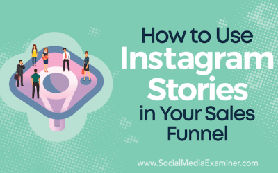 Want to turn Instagram followers into clients?